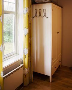 Villa Svolvær, Residence  Svolvær - big - 24