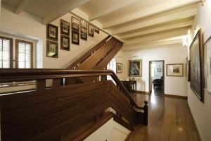 Neemrana's- Le Colonial, Hotely  Cochin - big - 10