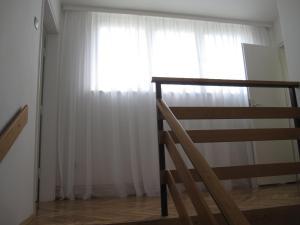 Apartment LIN, Апартаменты  Загреб - big - 2