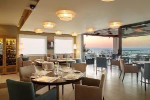 Minoa Palace Resort & Spa (27 of 62)