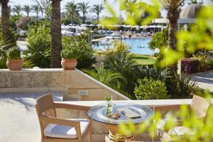Minoa Palace Resort & Spa (31 of 62)