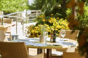 Minoa Palace Resort & Spa (28 of 62)