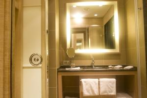 Marina Place Resort, Hotels  Genoa - big - 10