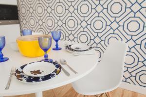 Loving Chiado, Appartamenti  Lisbona - big - 85