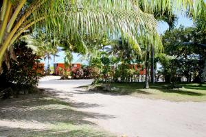 Bella Beach Bungalows, Villák  Rarotonga - big - 15
