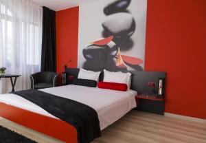 Hotel GabriSa