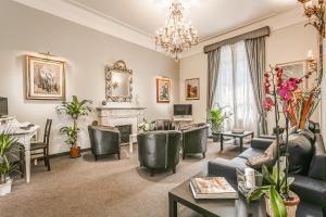 Hotel Arno Bellariva - AbcAlberghi.com