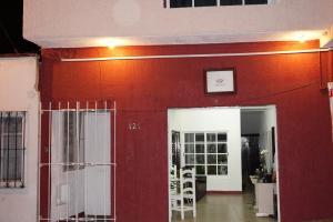 Casa sicarú, Apartmány  Oaxaca City - big - 10