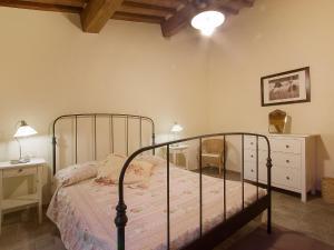 Locazione turistica Casa Stella, Апартаменты  San Sano - big - 17