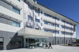 Mercure Newcastle Airport
