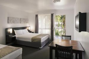 Mercure Townsville, Hotels  Townsville - big - 10