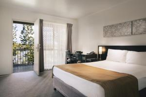 Mercure Townsville, Hotels  Townsville - big - 9