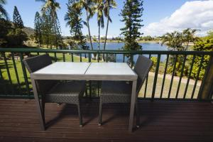 Mercure Townsville, Hotels  Townsville - big - 14