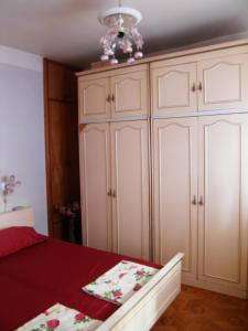 Swan Apartments, Appartamenti  Batumi - big - 14
