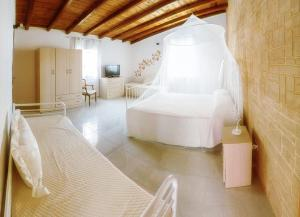 Marimargo, Bed and Breakfasts  Agrigento - big - 1