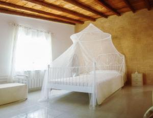 Marimargo, Bed and Breakfasts  Agrigento - big - 6