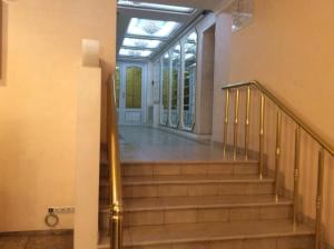 Hotel Moskvich, Hotel  Mosca - big - 36