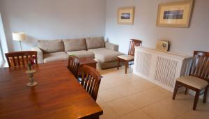 IFSC Dublin City Apartments by theKeyCollection, Apartmanok  Dublin - big - 11