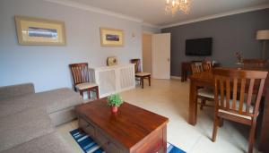 IFSC Dublin City Apartments by theKeyCollection, Apartmanok  Dublin - big - 10