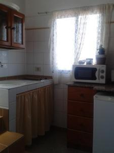 Apartamentos Farragú - Laguna, Апартаменты  Лос-Льянос-де-Аридан - big - 49