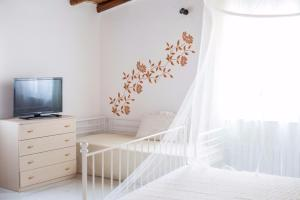 Marimargo, Bed and Breakfasts  Agrigento - big - 4