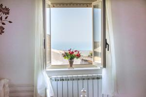 Marimargo, Bed and Breakfasts  Agrigento - big - 3