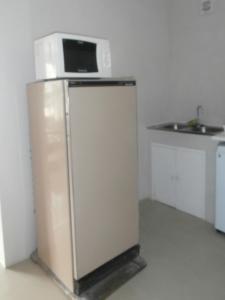 Departamentos Arce, Appartamenti  La Paz - big - 44