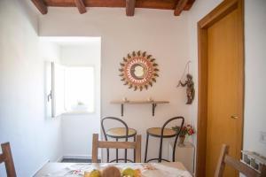 Marimargo, Bed & Breakfast  Agrigento - big - 46