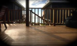 Rarotonga Villas, Villen  Rarotonga - big - 18