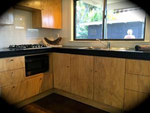 Rarotonga Villas, Villen  Rarotonga - big - 23