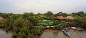 Naya Gawana Resort & Spa (32 of 44)