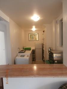 Departamentos Arce, Appartamenti  La Paz - big - 27