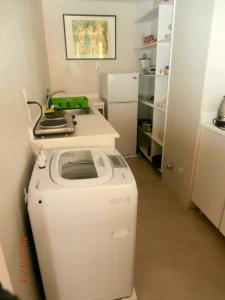 Departamentos Arce, Appartamenti  La Paz - big - 26