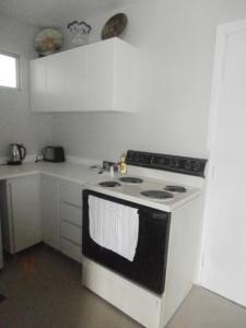 Departamentos Arce, Appartamenti  La Paz - big - 16