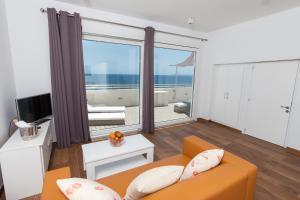 Apartamentos Piza, Ferienwohnungen  Colònia de Sant Jordi - big - 37
