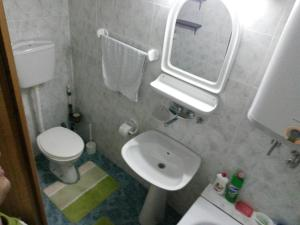Apartment Lazara, Apartmány  Sutomore - big - 5
