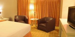 Riviera Mansion Hotel, Hotels  Manila - big - 15