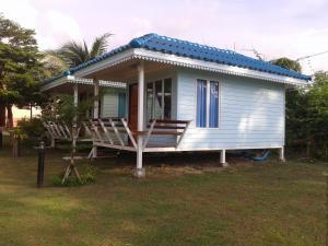 Resort at Cherngtalay