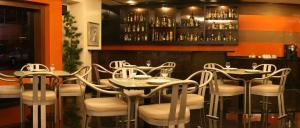 Riviera Mansion Hotel, Hotels  Manila - big - 33