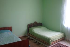 Guest House Usanoghakan, Holiday homes  Dilijan - big - 4
