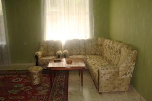 Guest House Usanoghakan, Holiday homes  Dilijan - big - 3