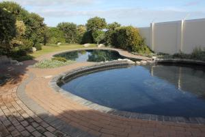 The Potting Shed Self Catering, Apartmány  Hermanus - big - 14