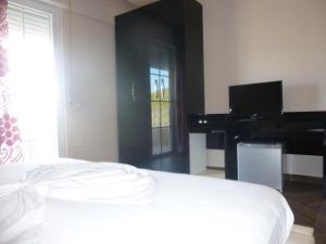 Villamaria Hotel - Nartë