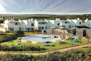 Martinhal Beach Resort & Hotel (24 of 61)