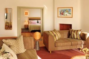 Martinhal Beach Resort & Hotel (9 of 61)