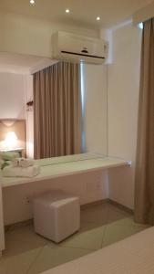 KS Residence, Aparthotely  Rio de Janeiro - big - 15
