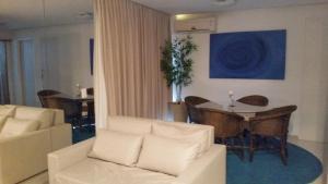 KS Residence, Aparthotely  Rio de Janeiro - big - 61