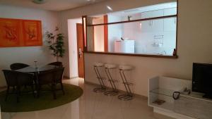 KS Residence, Aparthotely  Rio de Janeiro - big - 45