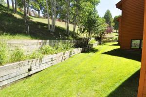 Three-Bedroom Home in Corinthian Hills, Prázdninové domy  Dillon - big - 6
