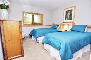Three-Bedroom Home in Corinthian Hills, Prázdninové domy  Dillon - big - 14